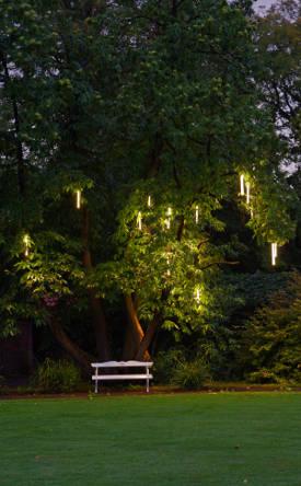 gartenlicht grunewald gmbh werne. Black Bedroom Furniture Sets. Home Design Ideas